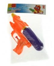 Пистолет Водный TopToys