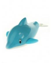 Заводной Дельфин