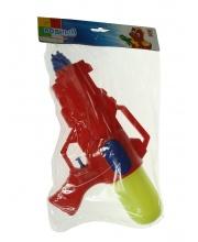 Пистолет Водный