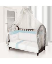Комплект постельного белья Verona Esspero