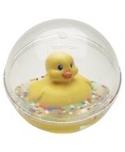 Утка в шаре в ассортименте Mattel