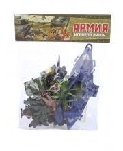 Армия в Пакете