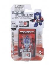 Фигурки Transformers Optimus Prime