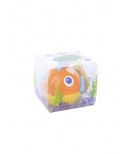 Рыбка S+S Toys