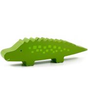 Копилка Крокодил