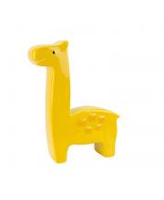 Копилка Жираф