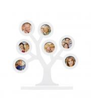 Рамочка Мое семейное дерево