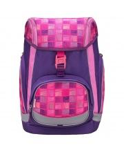 Рюкзак Comfy Pack Pink&Purpleharmony Belmil