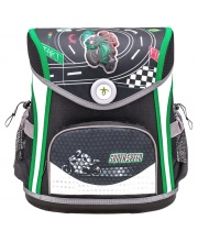 Ранец Cool Bag Super Speed Belmil