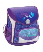 Ранец Cool Bag Mermaid