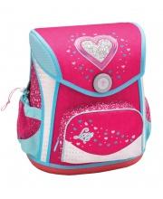 Ранец Cool Bag Heart