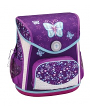 Ранец Cool Bag Amazing Butterfly