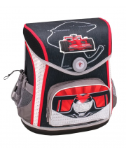 Ранец Cool Bag 4Speed