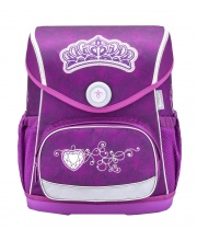 Ранец Compact Princess Belmil