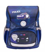Ранец Compact Police Belmil