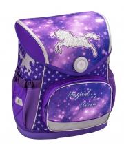 Ранец Compact Magical Unicorn