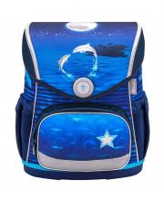 Ранец Compact Dolphin Belmil