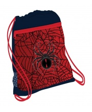 Мешок-рюкзак д/обуви Spiders
