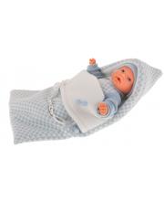 Кукла Мерсе 27 см Antonio Juan Munecas