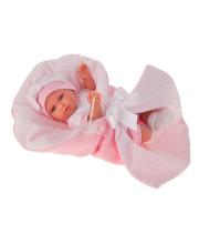Кукла Айна 29 см Antonio Juan Munecas