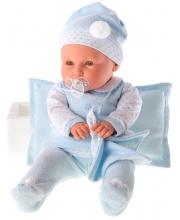 Кукла Гала 55 см Antonio Juan Munecas