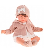 Кукла Макарена 52 см Antonio Juan Munecas