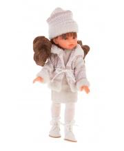 Кукла Росио в розовом 33 см Antonio Juan Munecas