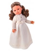 Кукла Дамарис 45 см Antonio Juan Munecas