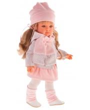 Кукла Эстефания 45 см Antonio Juan Munecas