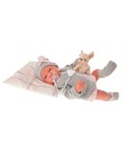 Кукла Валерия 40 см Antonio Juan Munecas