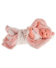 Кукла Давиния 40 см Antonio Juan Munecas