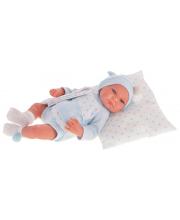 Кукла Дольче 40 см Antonio Juan Munecas