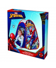 Детская игровая палатка Человек-паук