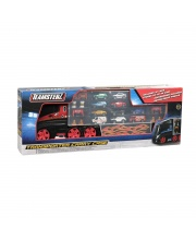 Игровой набор для детей Автоперевозчик HTI