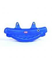 Качалка-кит для малышей от Little Tikes Little Tikes