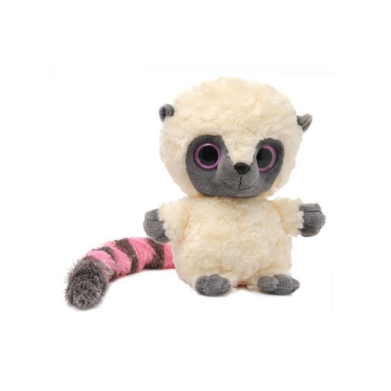 Юху розовый 20 смМягкая игрушка Юху розовый 20см. маркиAurora.<br>Игрушечный юху понравится детям и станет прекрасным подарком и товарищем вашему любимому малышу. Приобретая игрушки Aurora, вы всегда можете быть уверены в качестве, отличном оригинальном внешнем виде и безопасности материалов.<br><br>Возраст от: 3 года<br>Пол: Для девочки<br>Артикул: 633901<br>Бренд: Южная Корея<br>Размер: от 3 лет