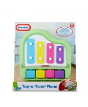 Игрушка Пианино Little Tikes
