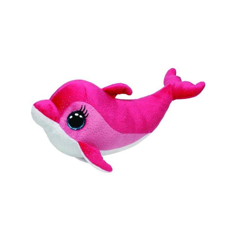 Дельфин Surf от Nils