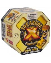 Набор Treasure X В поисках сокровищ Moose