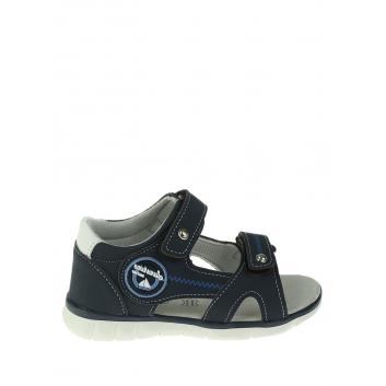 Обувь, Сандалии MURSU (синий)283373, фото