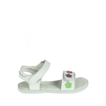 Обувь, Босоножки Pediped (белый)261955, фото