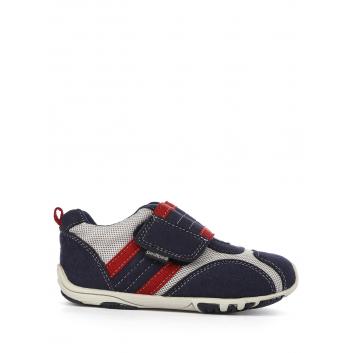 Обувь, Кроссовки Pediped (темносиний)310856, фото