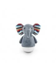 Ночник-неваляшка Слонёнок Элли