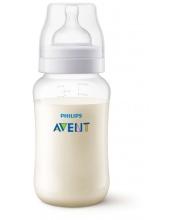 Бутылочка из полипропилена 330 мл Anti-colic Philips Avent