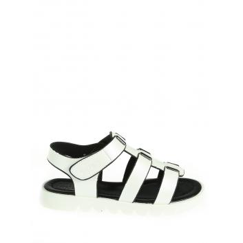 Обувь, Босоножки MURSU (белый)283361, фото