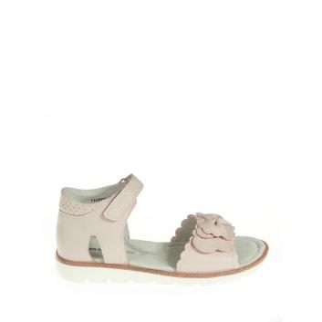 Обувь, Босоножки MURSU (розовый)283349, фото