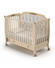 Детская кровать Furore Nuovita