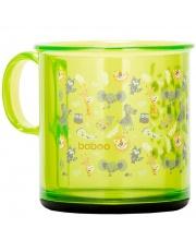 Чашка 170 мл Safari BABOO