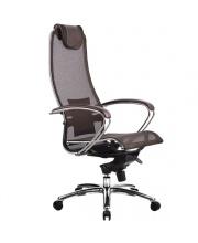 Офисное кресло Samurai S-1.03 Metta