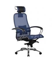 Офисное кресло Samurai S-2.03 Metta